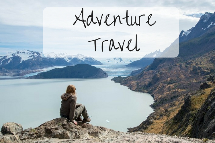 Off-The-Beaten-Trail Adventures