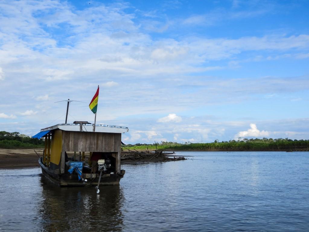 find_adventure_travel_South_America