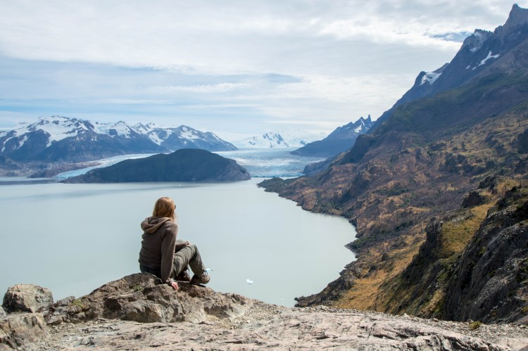 The Only Tips You Need For Adventure Travel in Patagonia