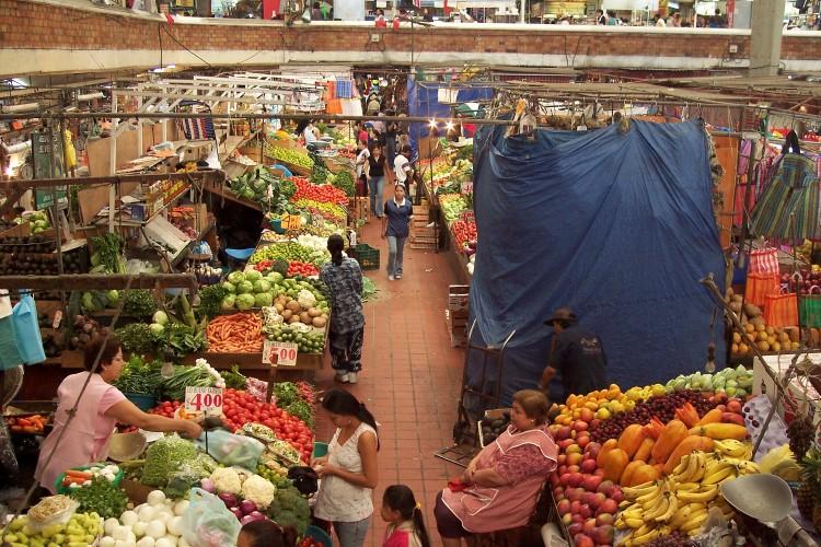 MercadodeSanJuandeDios (Custom)