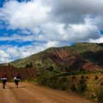 Adventurous Things to Do in Sucre, Bolivia