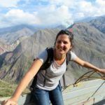 6 Indispensible Tips for Safe Hitchhiking in South America