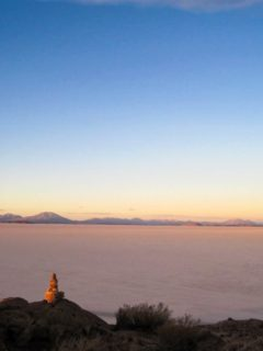 best places to watch the sunrise