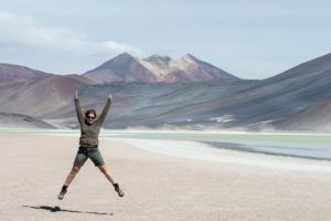 7 Adventurous Things to do in the Atacama Desert