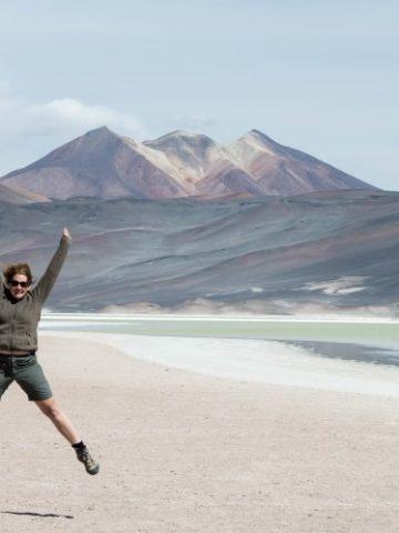 things to do in Atacama Desert Chile
