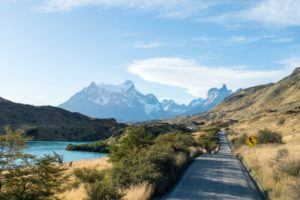 4 Patagonia Itineraries For One And Two Weeks of Travel