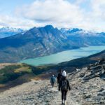 Patagonia Backpacking Itineraries For Three Weeks & Beyond