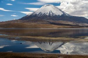 7 Off-The-Beaten-Trail Places To Visit In Northern Chile