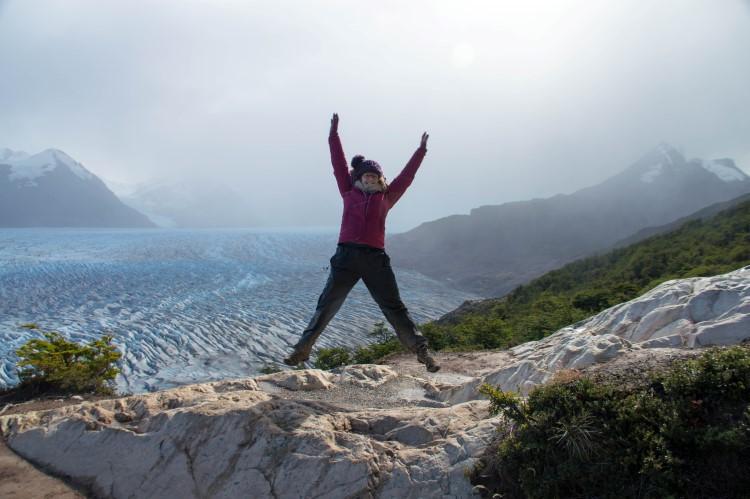 2018 top travel destinations Chile