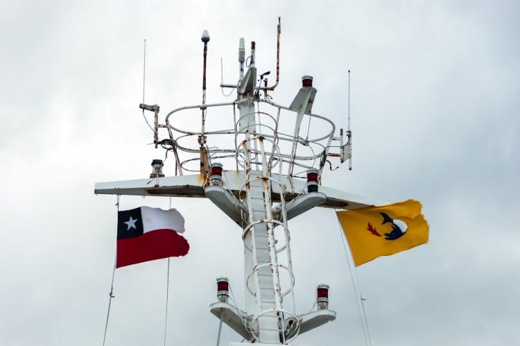 navimag ferry puerto montt to puerto natales