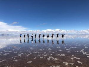 An Expert Guide to Visiting El Salar de Uyuni, Bolivia