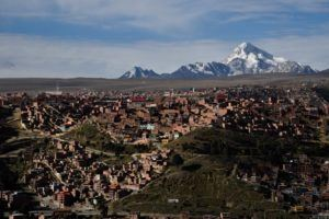 25 Bolivia Tourist Attractions Not to Miss