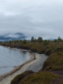 Find out how to visit Patagonia on a budget