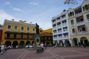 13 Unmissable Things to Do in Cartagena, Colombia