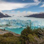 Argentina's El Perito Moreno Glacier: The Complete Visitor's Guide