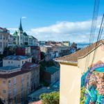 The 15 Coolest Things to Do in Valparaíso, Chile