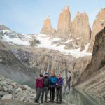 Everything You Need to Know About Hiking the Torres del Paine O Circuit