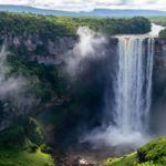 12 Reasons Why Wildlife-Packed Guyana Should Be Your Next Travel Destination